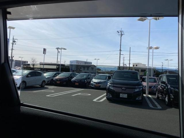 「ホンダ」「フィット」「コンパクトカー」「長野県」の中古車15