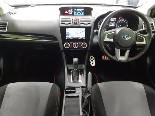 「スバル」「XV」「SUV・クロカン」「三重県」の中古車4
