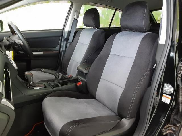 「スバル」「XV」「SUV・クロカン」「三重県」の中古車5