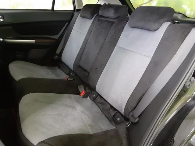 「スバル」「XV」「SUV・クロカン」「三重県」の中古車6