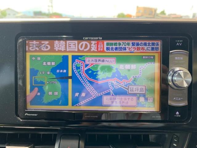 「トヨタ」「C-HR」「SUV・クロカン」「長野県」の中古車11