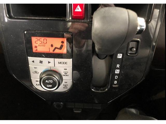 G-T SDナビ ワンセグ 両側電動スライドドア Bモニター(14枚目)