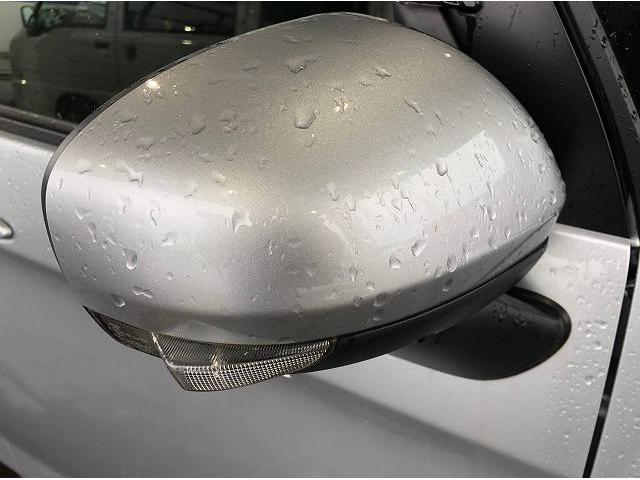 G-T SDナビ ワンセグ 両側電動スライドドア Bモニター(15枚目)