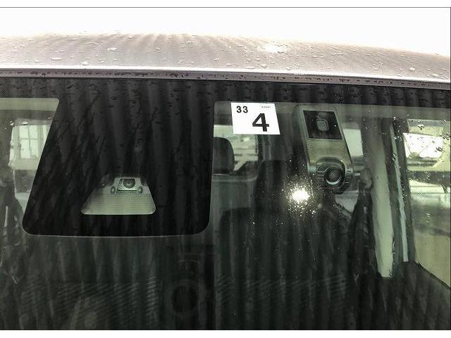 G-T SDナビ ワンセグ 両側電動スライドドア Bモニター(16枚目)