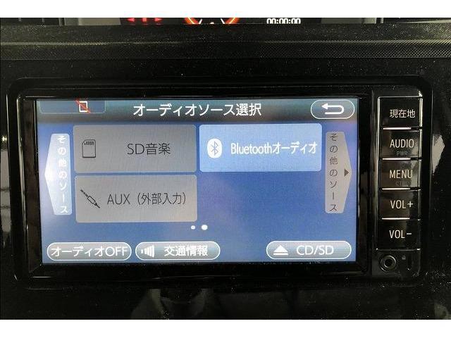 G-T SDナビ ワンセグ 両側電動スライドドア Bモニター(17枚目)