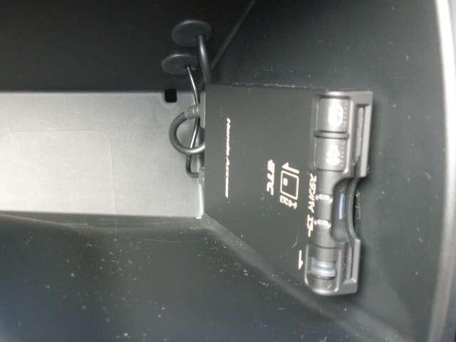 ZX HDDナビスマートエディション(17枚目)