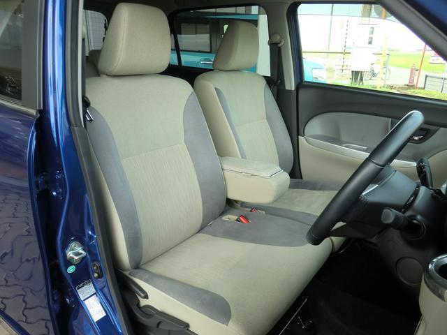 「ダイハツ」「キャスト」「コンパクトカー」「新潟県」の中古車22