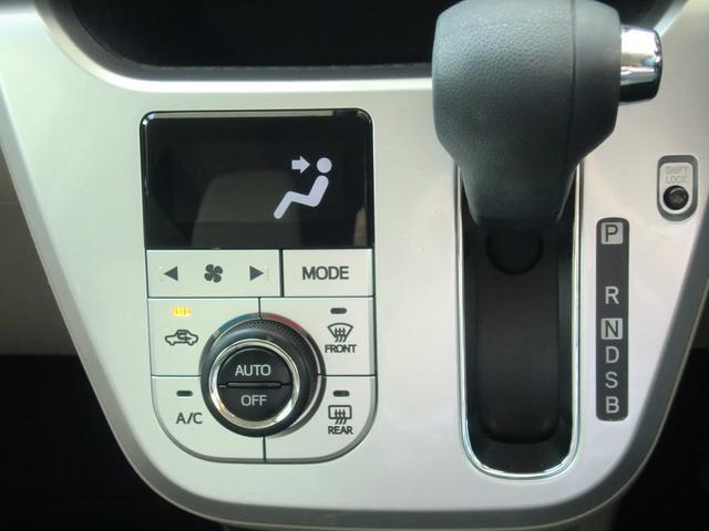 「ダイハツ」「キャスト」「コンパクトカー」「新潟県」の中古車35