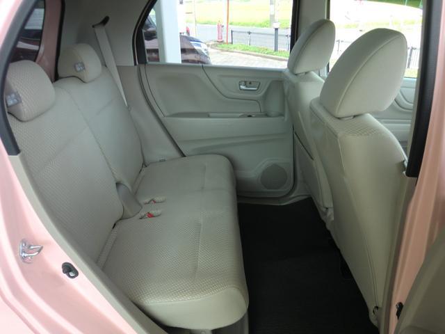 「ホンダ」「N-WGN」「コンパクトカー」「新潟県」の中古車22