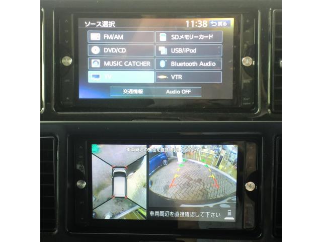 「日産」「デイズルークス」「コンパクトカー」「新潟県」の中古車6