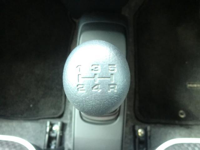 「スズキ」「ハスラー」「コンパクトカー」「新潟県」の中古車27