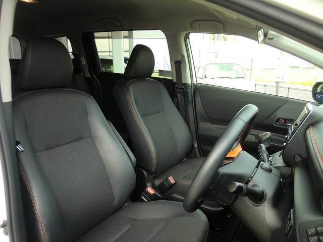 「トヨタ」「シエンタ」「ミニバン・ワンボックス」「新潟県」の中古車21
