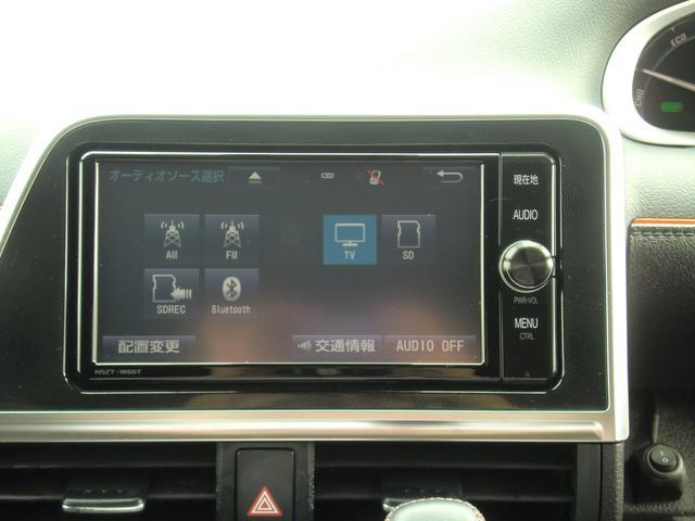 「トヨタ」「シエンタ」「ミニバン・ワンボックス」「新潟県」の中古車35