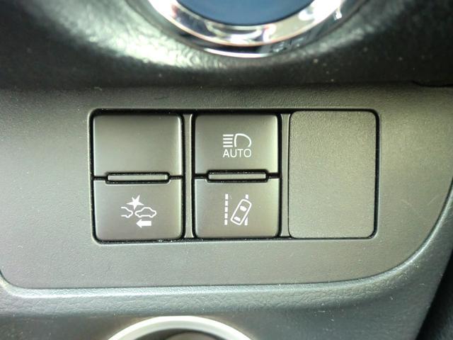 「トヨタ」「シエンタ」「ミニバン・ワンボックス」「新潟県」の中古車38