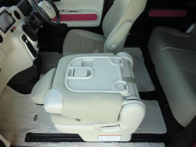 「トヨタ」「ポルテ」「ミニバン・ワンボックス」「新潟県」の中古車20