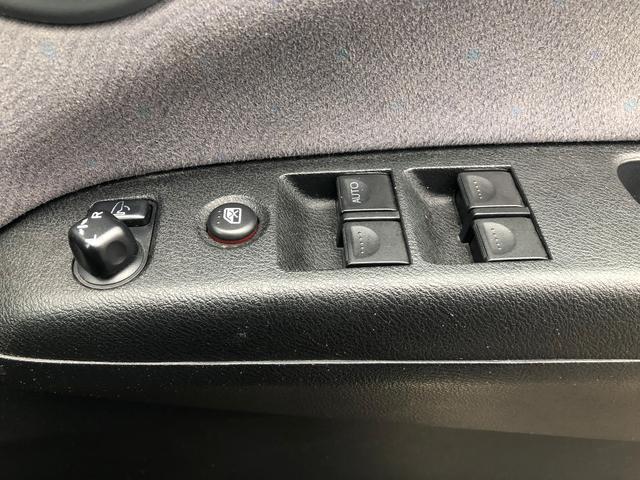 ホンダ ライフ ディーバターボ 4WD タイミングベルト交換済み