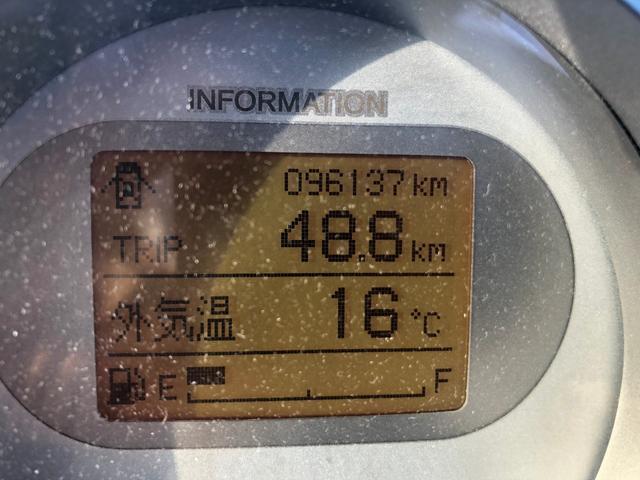 ハッピースペシャル(8枚目)
