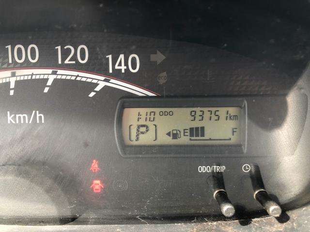 L 4WD タイミングチェーン オートエアコン キーレス(13枚目)