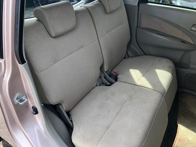 L 4WD タイミングチェーン オートエアコン キーレス(18枚目)