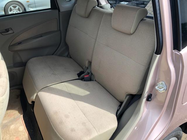 L 4WD タイミングチェーン オートエアコン キーレス(20枚目)