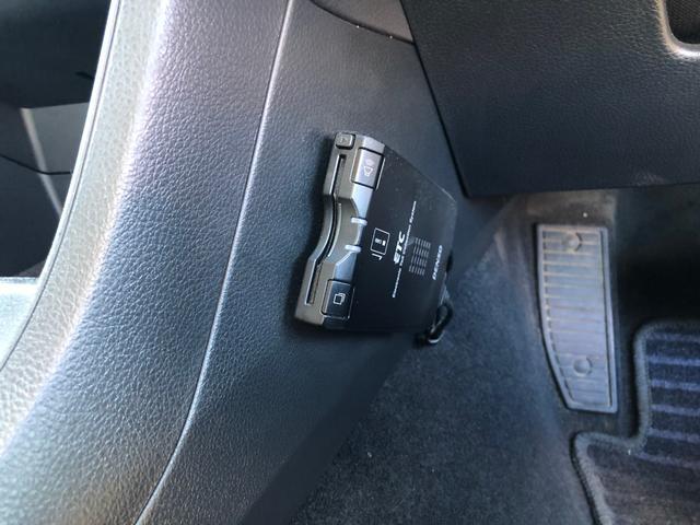 1.6i 4WD DVD USB ETC バックカメラ(17枚目)