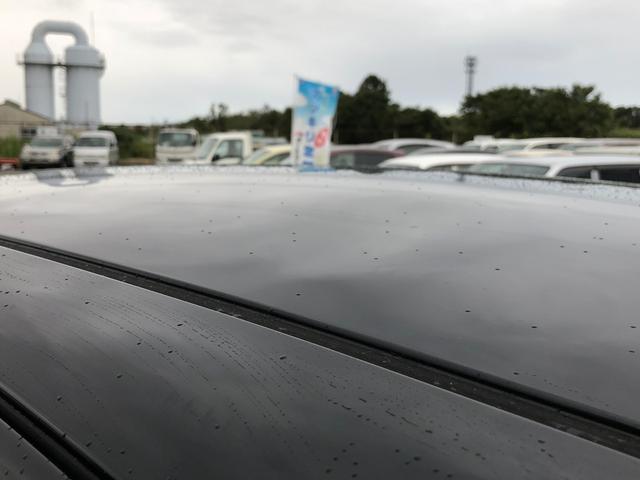 「トヨタ」「ヴィッツ」「コンパクトカー」「新潟県」の中古車18