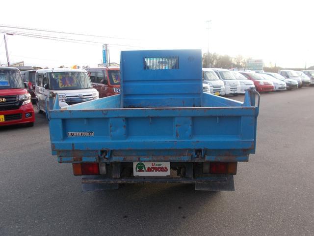 「その他」「エルフトラック」「トラック」「新潟県」の中古車5