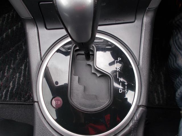 「スバル」「レガシィツーリングワゴン」「ステーションワゴン」「新潟県」の中古車13