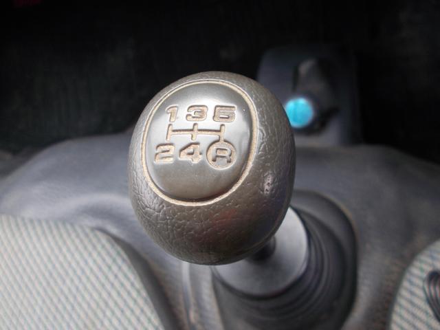 「トヨタ」「トヨエース」「トラック」「新潟県」の中古車16