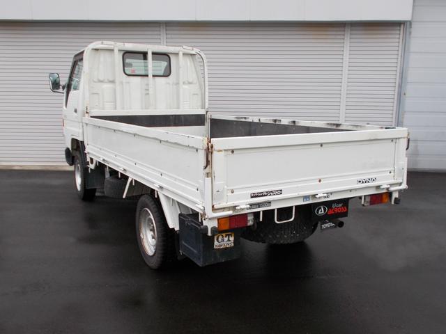 「トヨタ」「ダイナトラック」「トラック」「新潟県」の中古車7