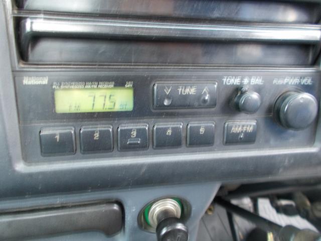 「トヨタ」「ダイナトラック」「トラック」「新潟県」の中古車12