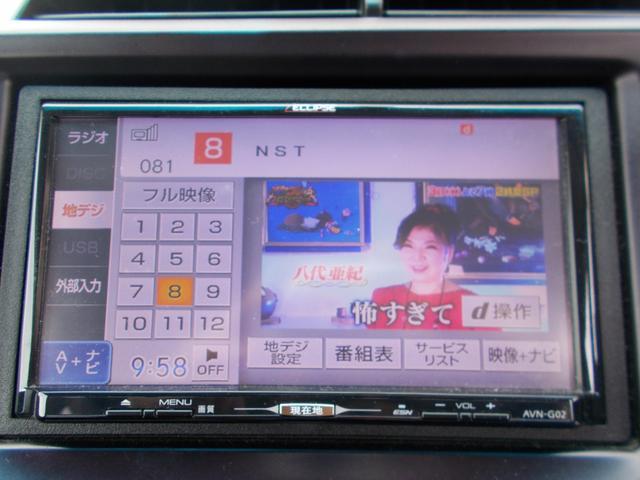 「ホンダ」「フィット」「コンパクトカー」「新潟県」の中古車11