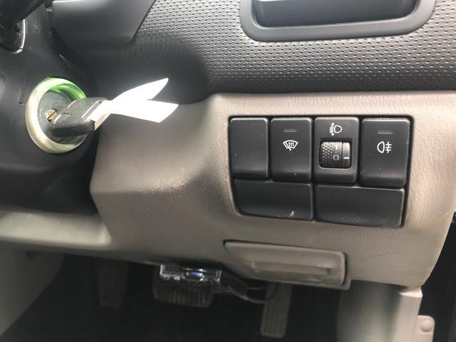 「スバル」「フォレスター」「SUV・クロカン」「長野県」の中古車9