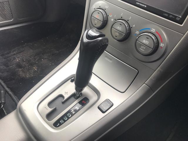 「スバル」「フォレスター」「SUV・クロカン」「長野県」の中古車16