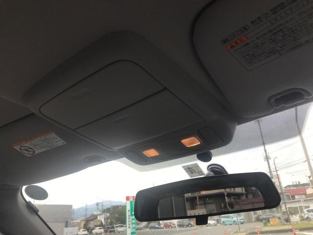 「スバル」「フォレスター」「SUV・クロカン」「長野県」の中古車21