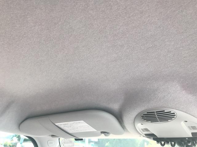 クーパーS フルセグナビ プッシュスタート 17インチアルミ オートエアコン ETC(36枚目)