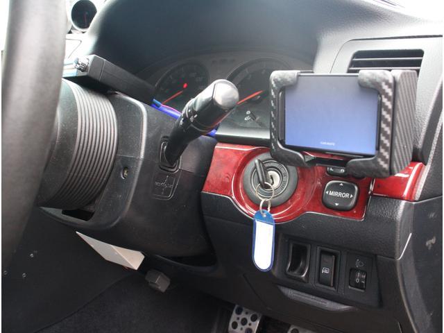 トヨタ マークII グランデiR-V 公認5速110用MT ブリッドS LSD