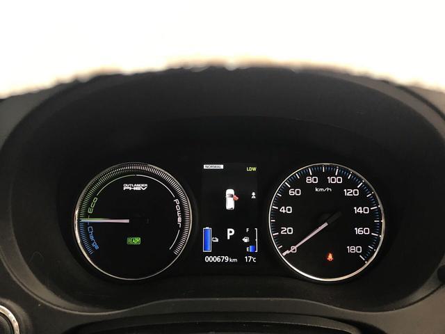 Gナビパッケージ 4WD 誤発進抑制 100VAC電源(9枚目)