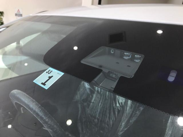 Gナビパッケージ 4WD 誤発進抑制 100VAC電源(17枚目)