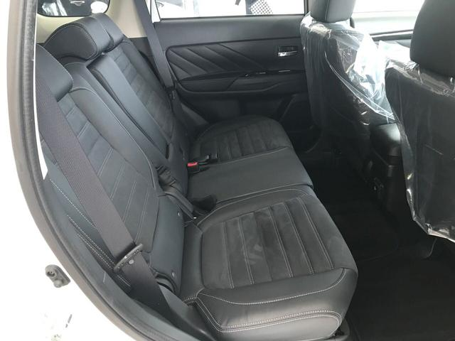 Gナビパッケージ 4WD 誤発進抑制 100VAC電源(19枚目)