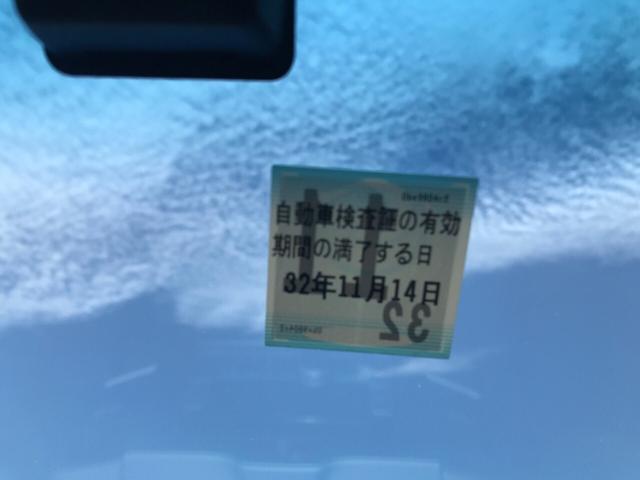 G ジャストセレクション 4WD 左電動スライド キーレス(25枚目)