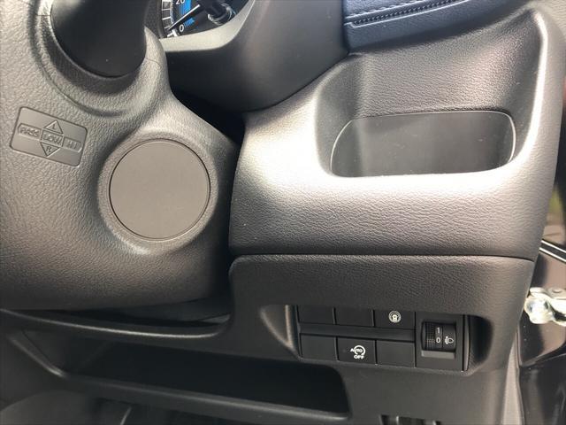 G 先進安全パッケージ 4WD 全周囲カメラ(11枚目)