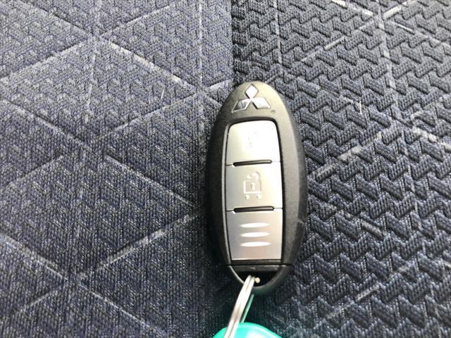 G 先進安全パッケージ 4WD 全周囲カメラ(21枚目)