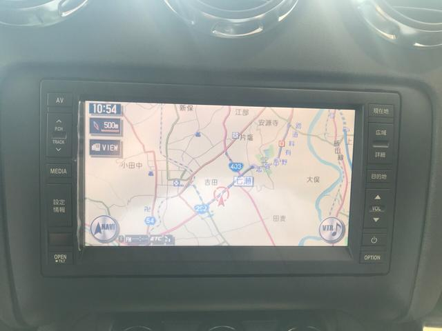 2Lターボ Sライン 4WD ナビTV ETC パワーシート(13枚目)
