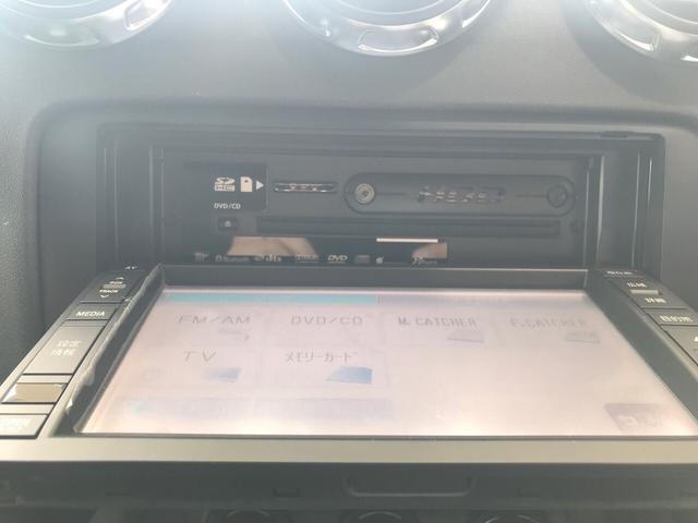 2Lターボ Sライン 4WD ナビTV ETC パワーシート(19枚目)