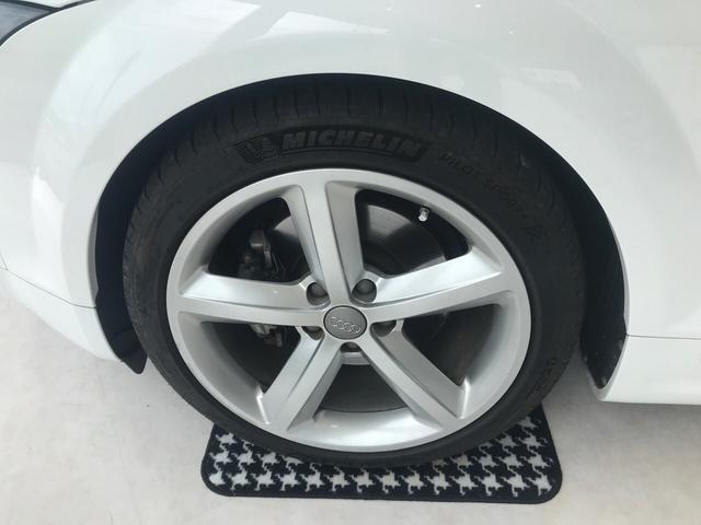 2Lターボ Sライン 4WD ナビTV ETC パワーシート(26枚目)