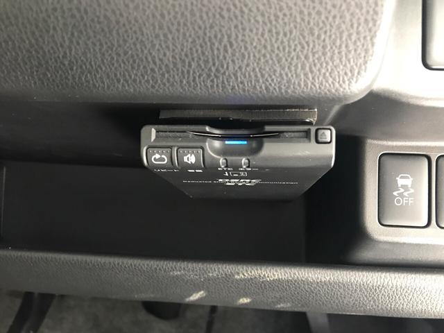 Tセーフティパッケージ 4WD ターボ 全方位カメラ ナビ(10枚目)