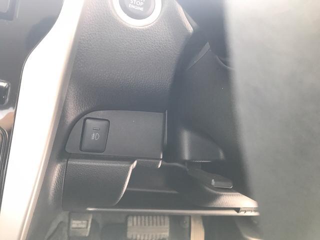 Tセーフティパッケージ 4WD ターボ 全方位カメラ ナビ(14枚目)