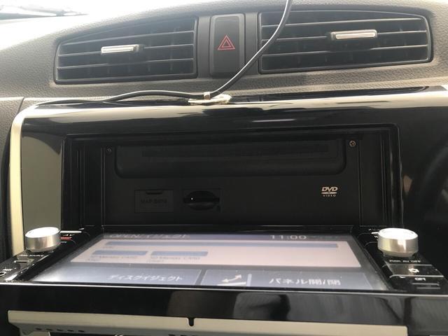 Tセーフティパッケージ 4WD ターボ 全方位カメラ ナビ(27枚目)