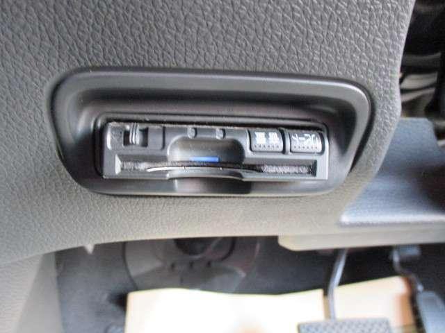 ホンダ ヴェゼル ハイブリッドX・Lパッケージ 4WD ・ナビバックカメラ